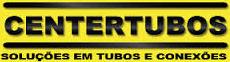 CenterTubos - Soluções em Tubos e Conexões